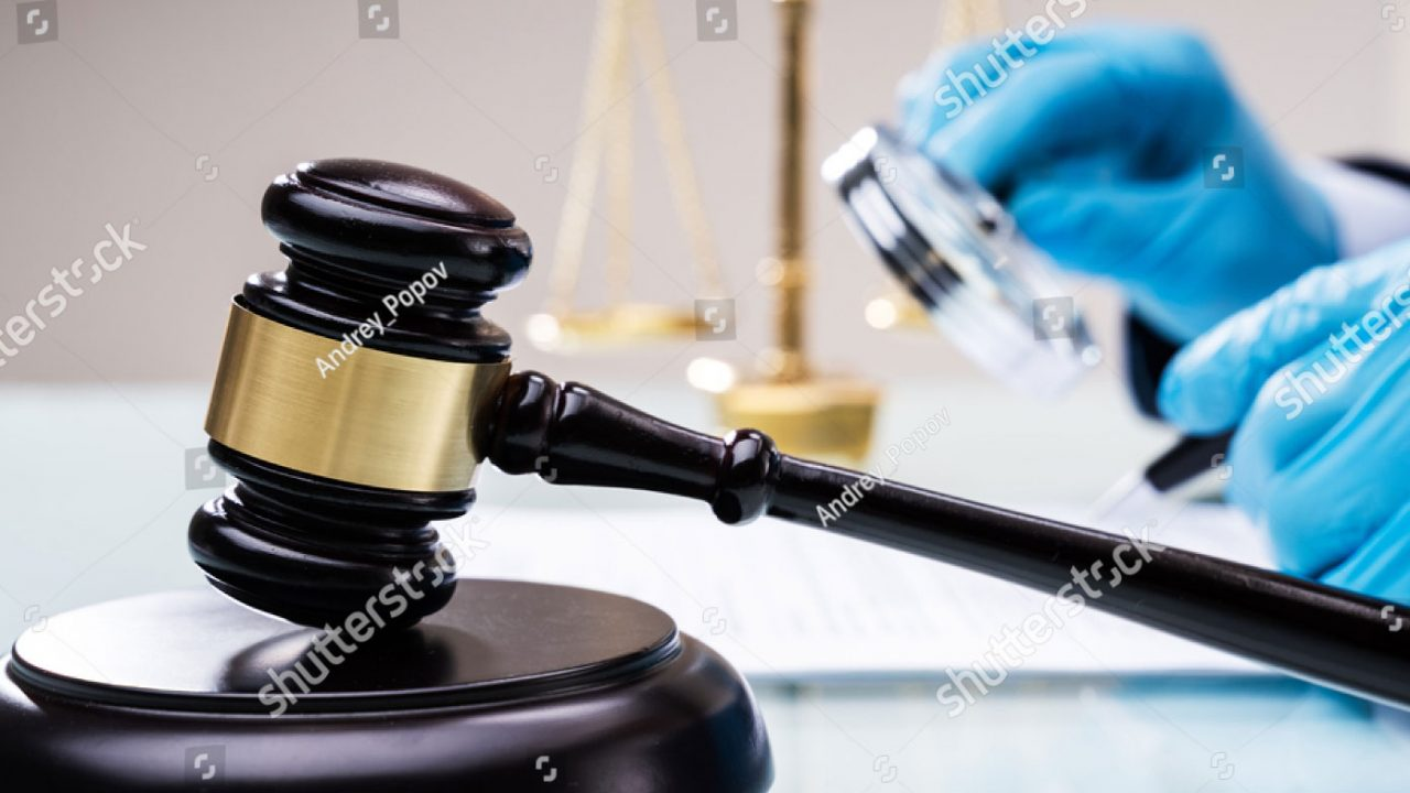 https://rgpclaw.com/wp-content/uploads/2020/06/stock-photo-lawyers-inspecting-legal-regulations-scrutiny-and-arbitration-1726917937-1280x720.jpg