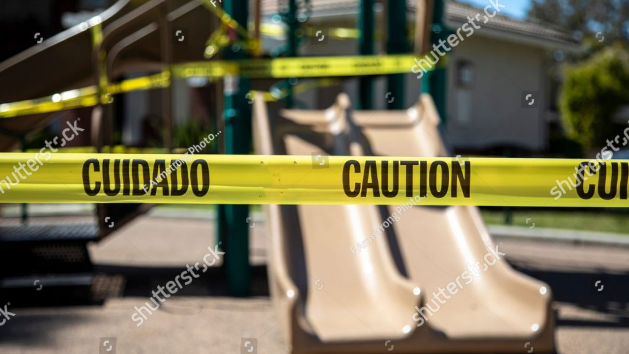https://rgpclaw.com/wp-content/uploads/2020/06/stock-photo-yellow-caution-tape-in-english-and-spanish-barring-access-to-playgound-equipment-at-a-park-the-1691864038-1280x720.jpg