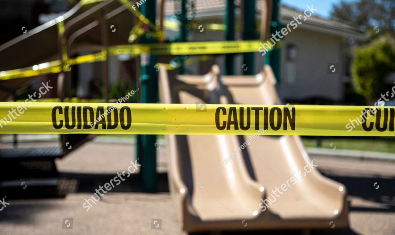 https://rgpclaw.com/wp-content/uploads/2020/06/stock-photo-yellow-caution-tape-in-english-and-spanish-barring-access-to-playgound-equipment-at-a-park-the-1691864038-1280x760.jpg